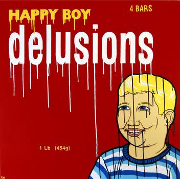 20110711120952-happy_boy