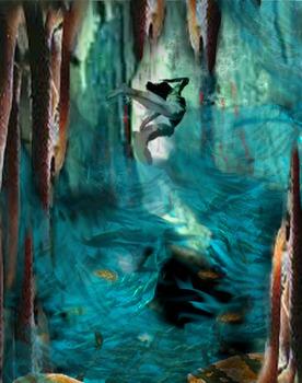 20110711123035-tidalsurge