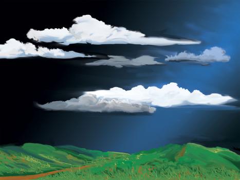 20110711124731-imaginary-landscapeone150dpi