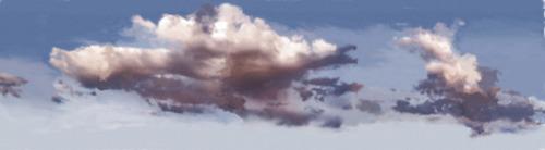 20110711124129-diffuseglowcloud