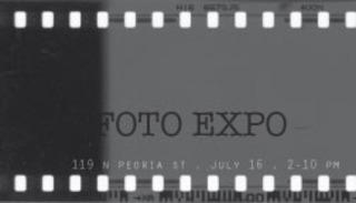 20110711135001-foto-expo