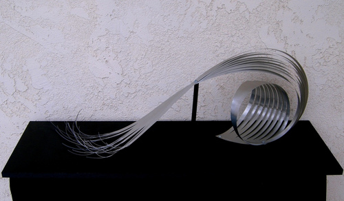 20110711220150-vortex
