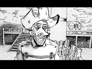 20110712092750-01-heretics-videostill