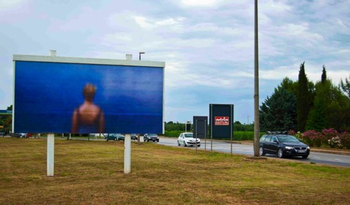 20110712100823-billboard