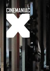 20110712103000-cinemaniac_image