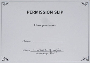 20110712111315-nicholas_knight_permission_slip_2011_1353_419