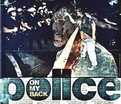 20110712122452-policeonmyback