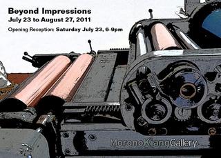 20110712150741-beyond_impressions_flyer72