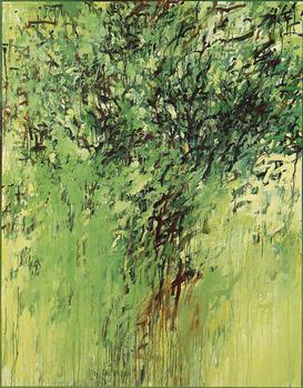20110712151015-spring__93_oil_on_canvas_70_x_55_72dpi