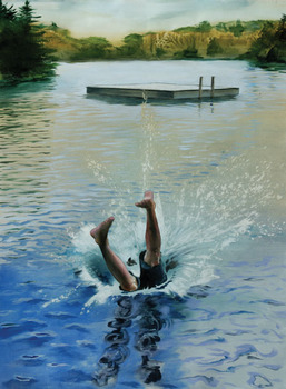 20110712160930-kb_diving_30x22_1072