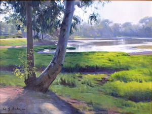 A_quiet_afternoon_18x24__3_800