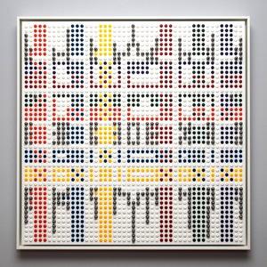 20110929132620-mixel_pixel_-_2