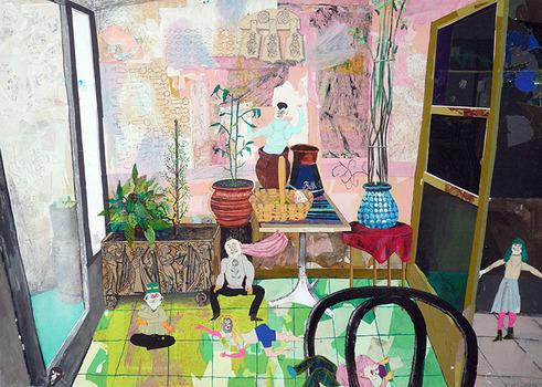 20110712220504-pinkandgreenroom