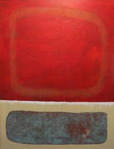 20110713000136-composizione_56