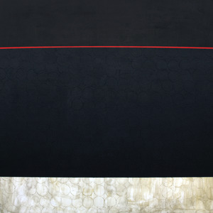 20110713001843-composizione_76b