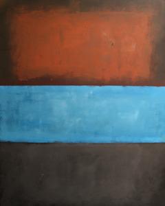 20110713002418-composizione_88_big