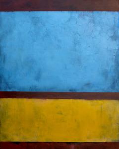 20110713003730-composizione_89_big
