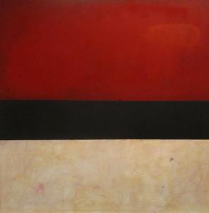 20110713005543-composizione_74_big