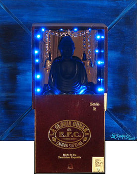 20110713070326-buddha_in_a_box_blue
