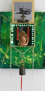 20111016085604-michael_st_amand_buddha_in_a_box_eco_container