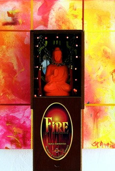 20111016085629-michael_st_amand_buddha_in_a_box_fire_containe_1