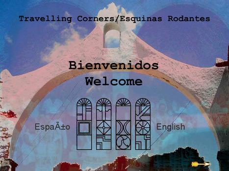 20110713084022-travelingjuego_1