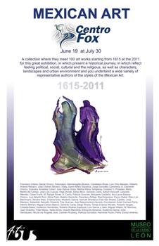 20110713103532-mexican_art-100