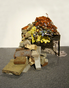 20110713132824-sculpture