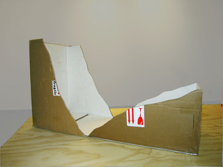 20110713132956-box1