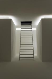 Corridor_stairway