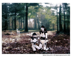 20110714092841-naturestory