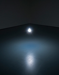 20110714093723-katie_paterson_light_bulb_to_simulate_moonlight_web