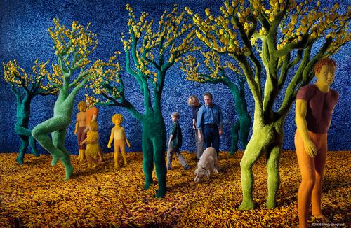 20110714125706-skoglund