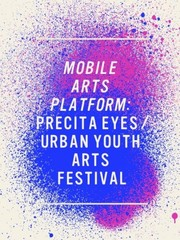 20110714135541-mobile_arts_platform_credit_bosco_hernandez-376x500