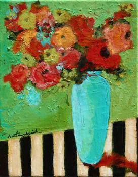 20110714140430-fiesta__14__x_11___acrylic_on_canvas_2011_