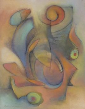 20110714144259-ik_mahala_rai_2