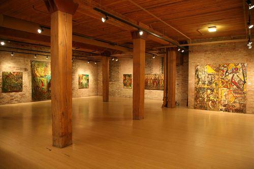 20110714155128-museum_reduced
