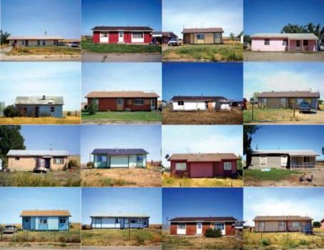 20110714191242-wrs_reservation_houses_web