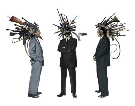20110715040228-warheads_trio