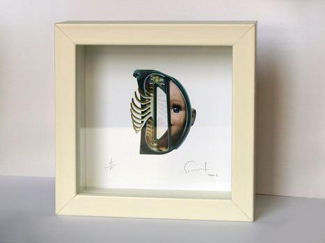 20110715040508-framed_d