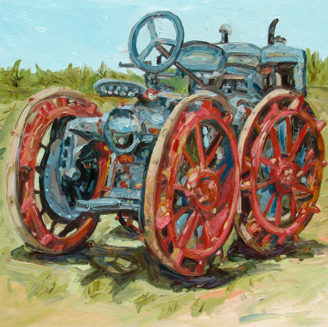 20110715122209-old_tractor_2011