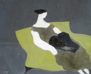 20110715124547-gigi_mills_green_chair_viol