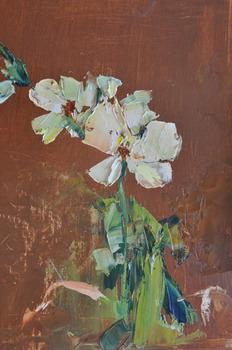 20110715124626-sandra_pratt_small_orchids