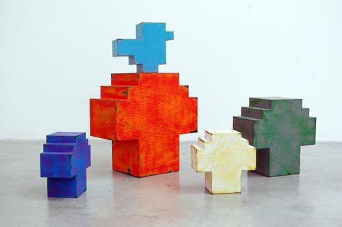 20110715173107-mushroomsbird