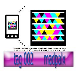 20110716071553-virtual_gallery_series_-_tag002_madpal_rev