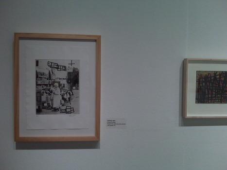 20110718101410-laps_members_exhibit_brea_gallery