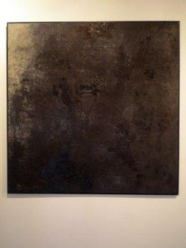 20110801190533-p7300635_black_series_2011_joans_paintings