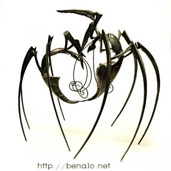 20110717044041-erosthanatossculpt