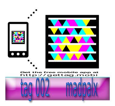 20110717134618-virtual_gallery_series_-_tag002_madpal_rev