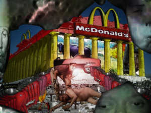 20110717194331-globalism